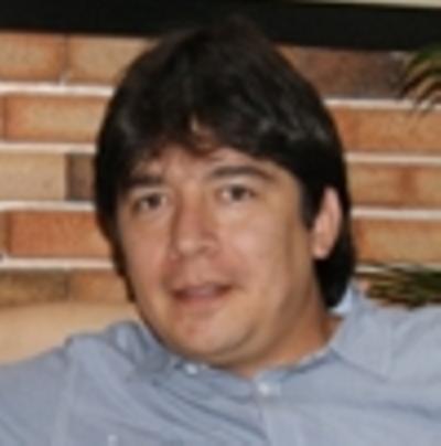 Andrés Cano Giraldo