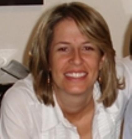 Pamela Burcher Botero